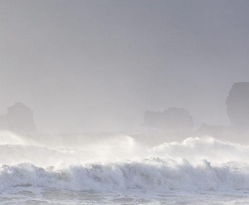 vik_islanda_storm