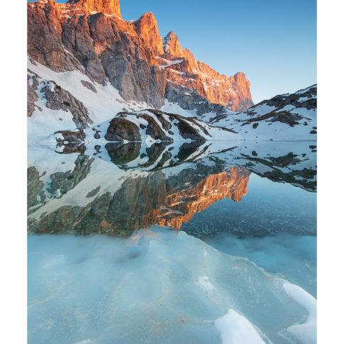 lago_coldai_disgelo