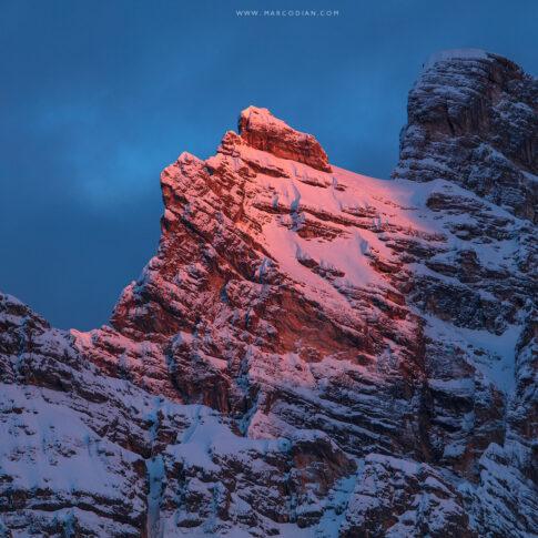 Val d'Arcia | 2021
