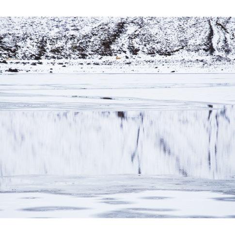 lago_ghiaccio_islanda