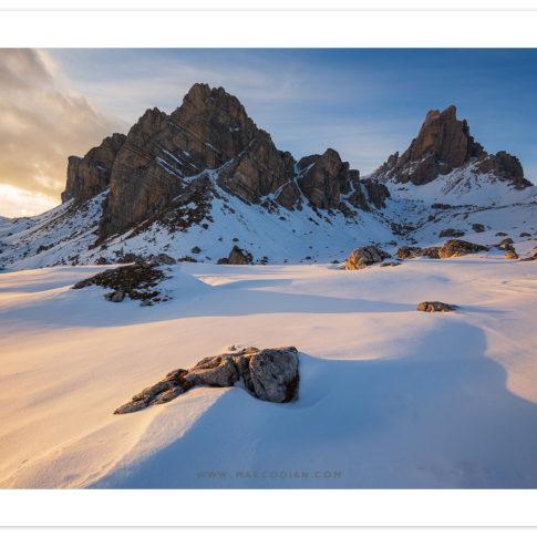 croda_da_lago_inverno_mondeval