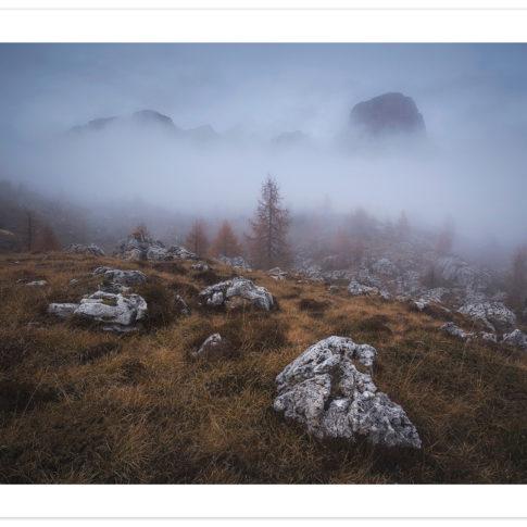 nebbie_averau_autunno