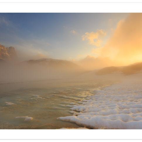 lago_coldai_nebbia