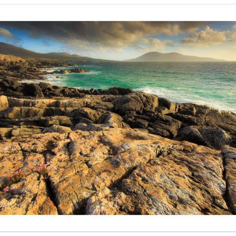 harris_outer_hebrides_1