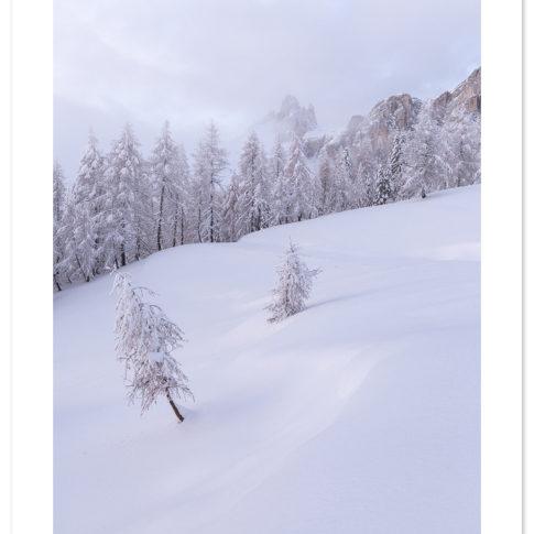 becco_mezzodi_neve_autunno