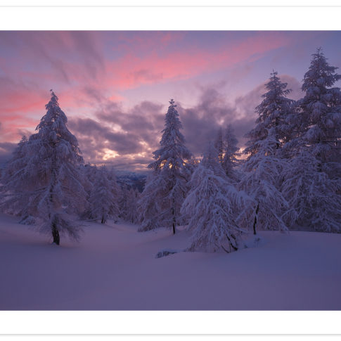 nevicata_val_fiorentina
