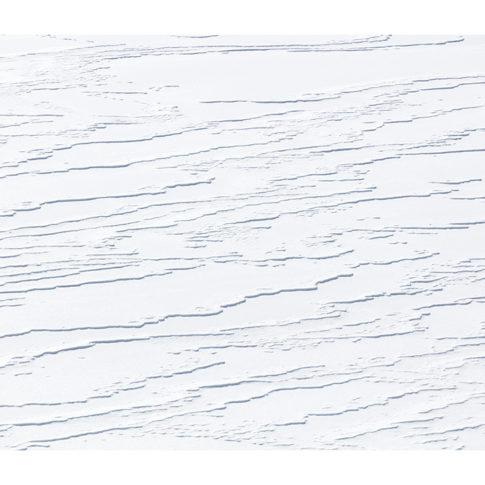 trama_neve_ghiaccio