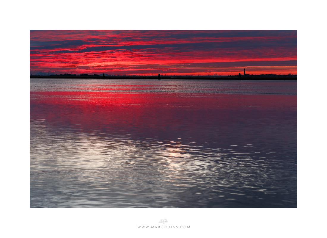 tramonto_lio_piccolo