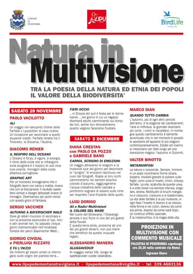 natura_multivisione_2015
