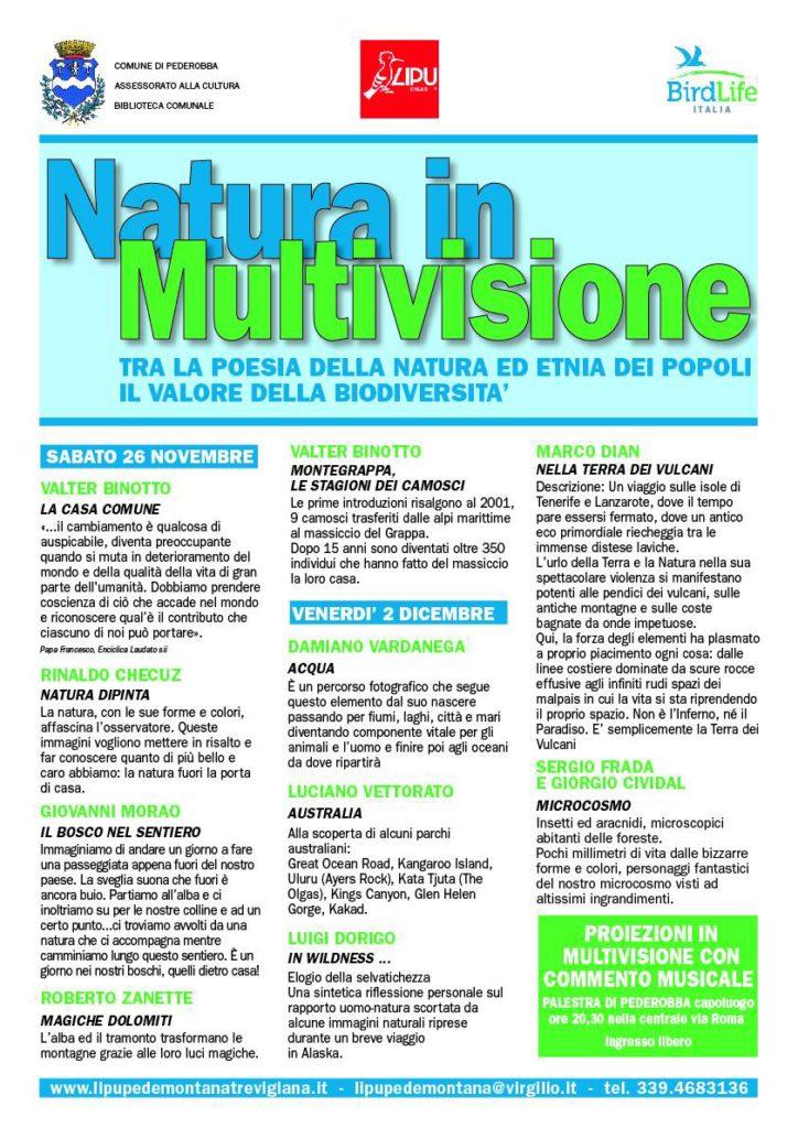 pederobba_natura_multivisione