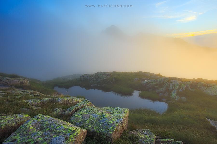 colbricon_tramonto