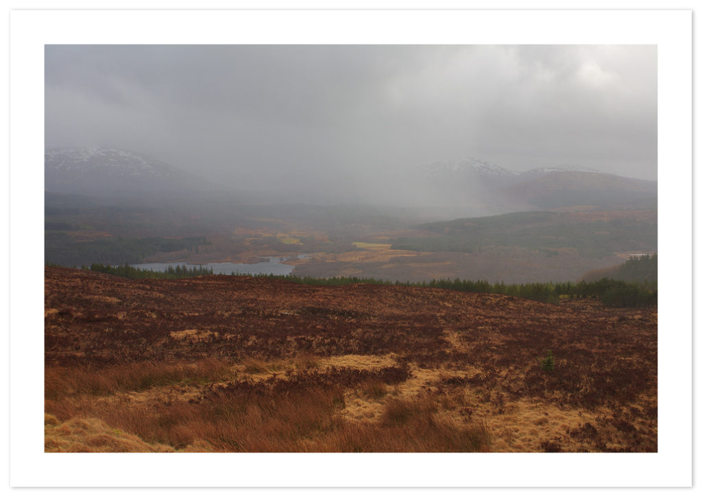 rain_scotland