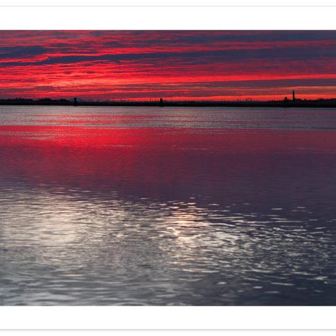 lio_piccolo_tramonto