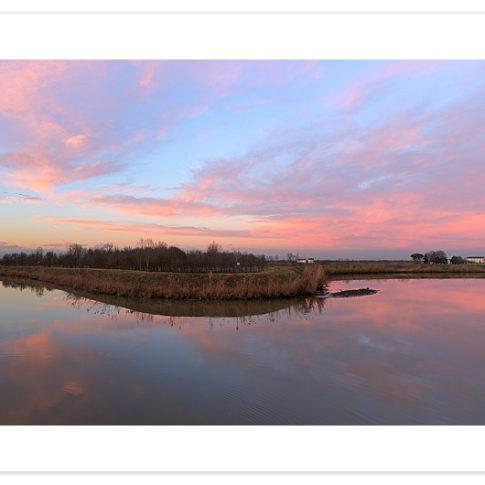 fiume_dese_pano