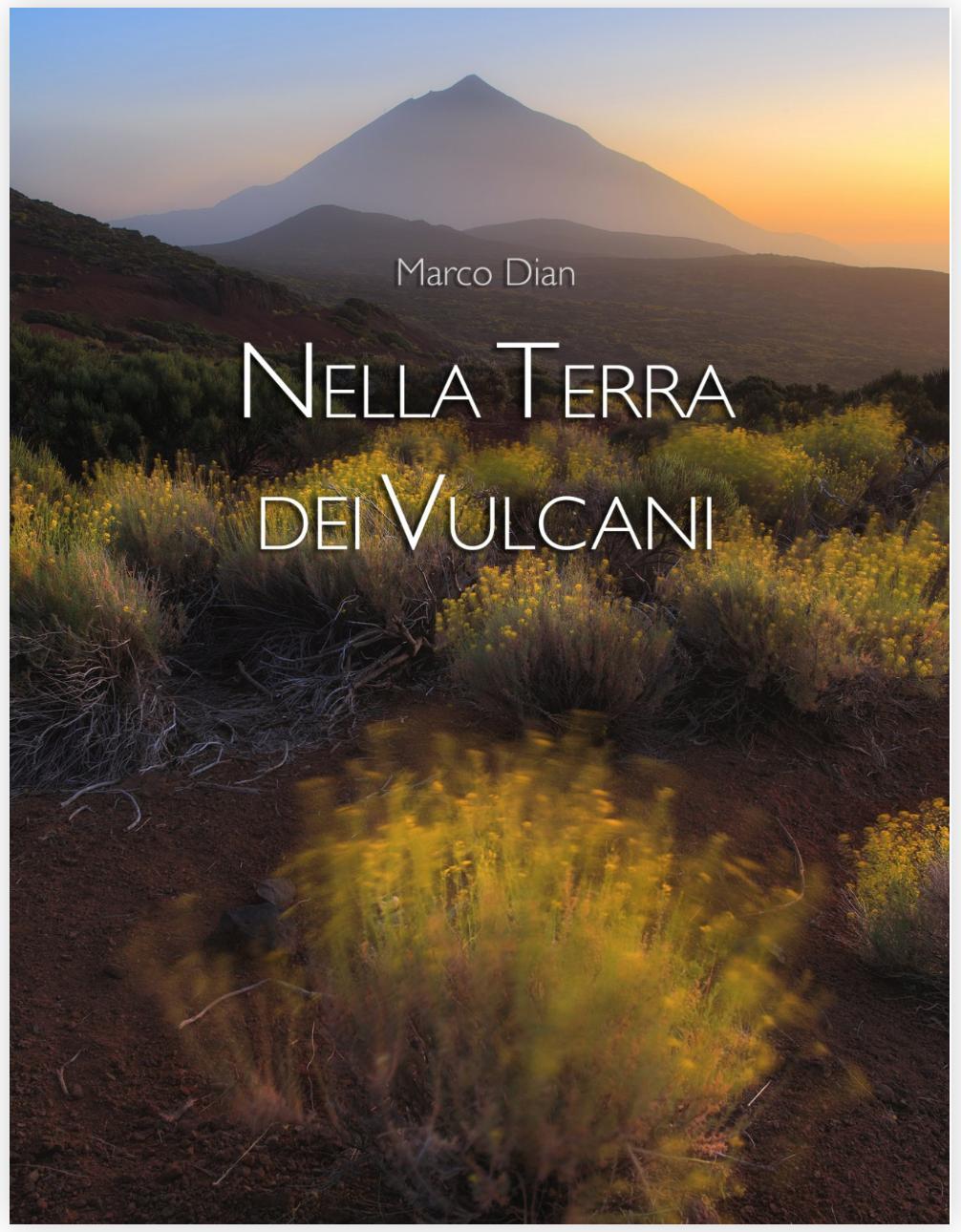 libro_terra_dei_vulcani