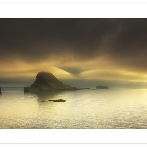 vagar_faroe_islands