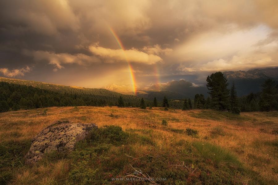 arcobaleno_pale_1