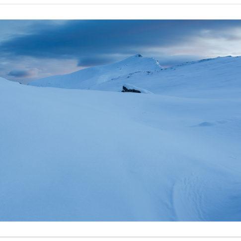 mondeval_inverno_blu