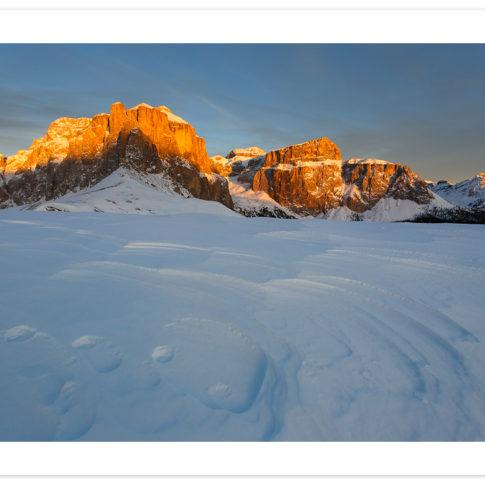 tramonto_sella_inverno