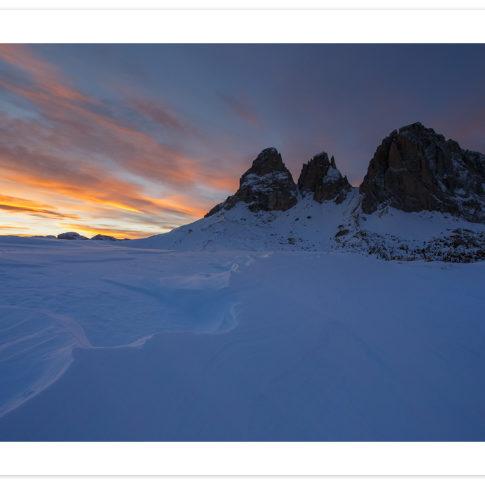 tramonto_sassolungo_inverno