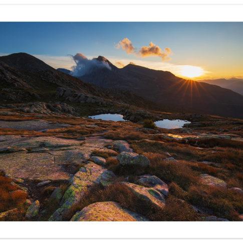 cavallazza_tramonto