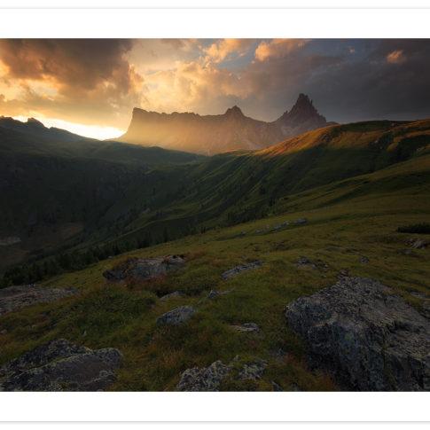 col_duro_tramonto