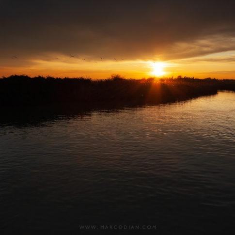 barena_inverno_tramonto