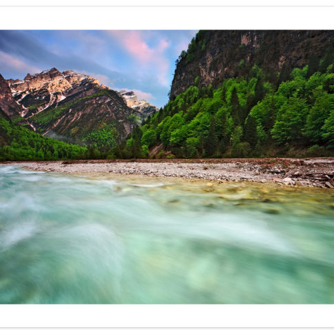 torrente_cimoliana_primavera