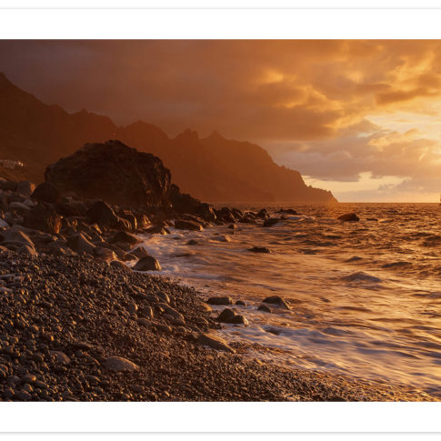 tramonto_bodega_2