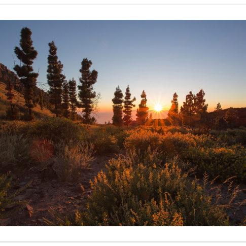 tramonto_caldera_teide