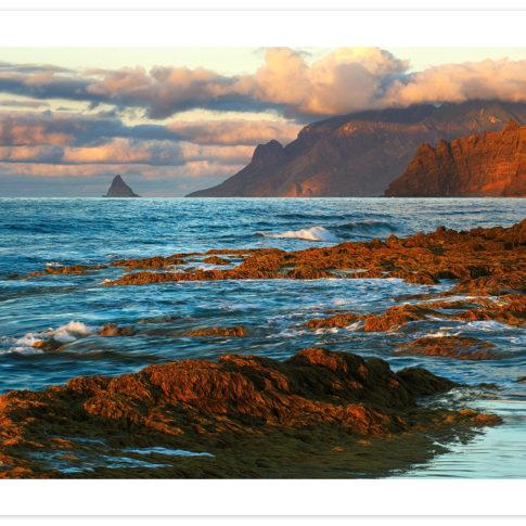 punta_hidalgo_tramonto