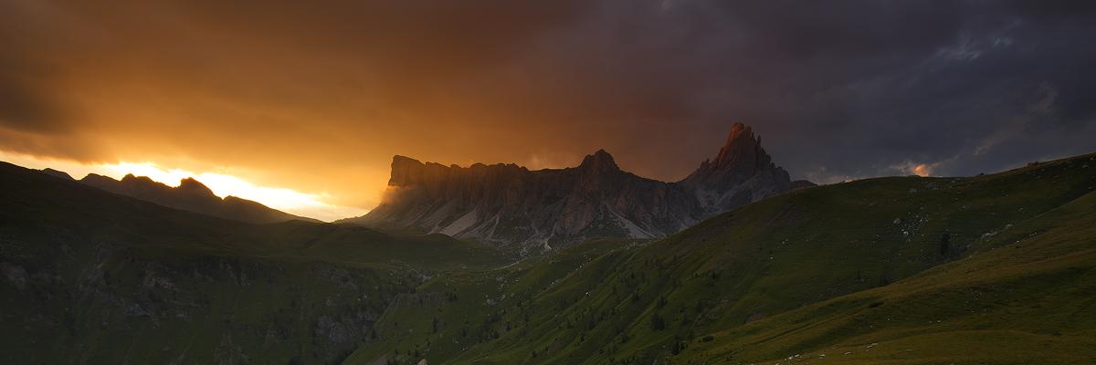 croda_da_lago_tramonto