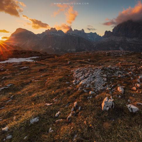cinque_torri_tramonto_estate_2