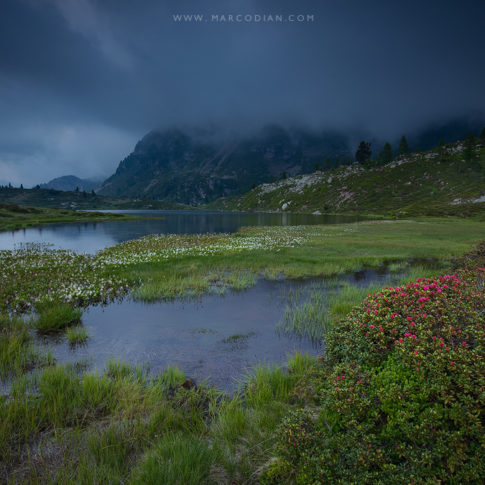 lago_delle_buse_nuvole_lagorai