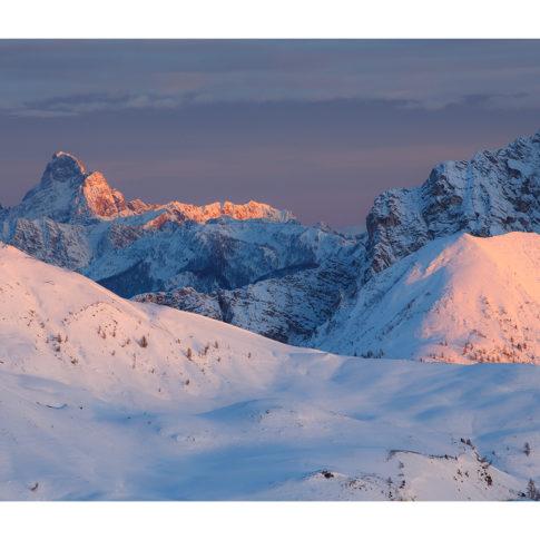 duranno_puina_inverno_tramonto