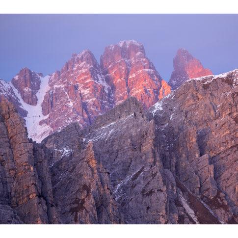 cristallo_inverno_tramonto