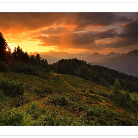 fertazza_tramonto_estate
