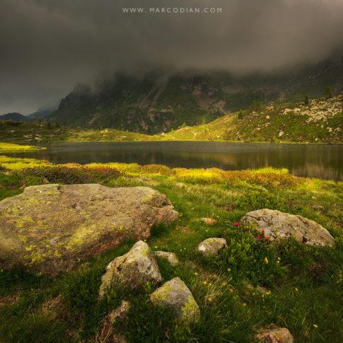 lago_delle_buse_luce_lagorai