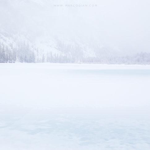 lago_di_landro_inverno