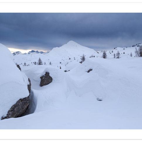 monte_pore_inverno
