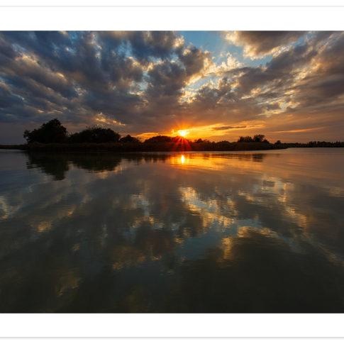 barena_tramonto
