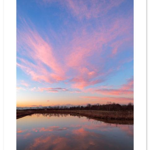 fiume_dese