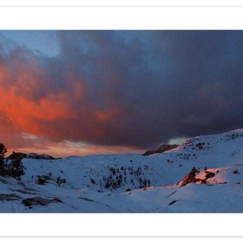 pelenzana_inverno