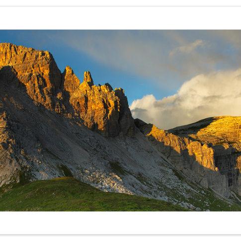 becco_mezzodi_tramonto