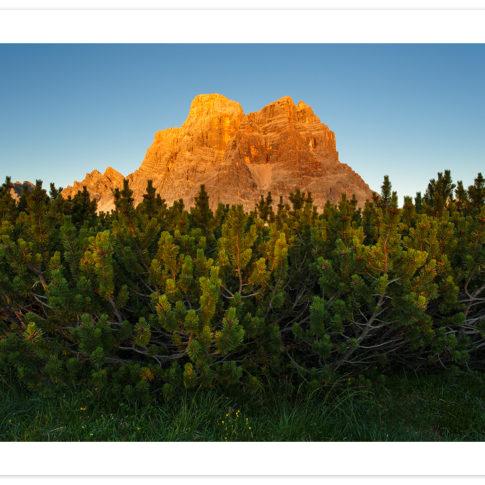 crot_tramonto_estate_pelmo