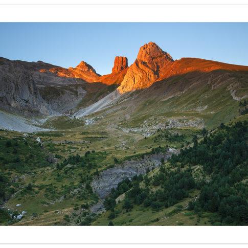 val_iguerre_tramonto
